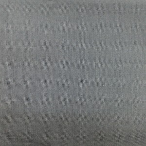 Self Pattern Gray Suit by Mozzo